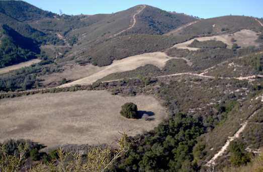 00 Pine Canyon - Photo 2