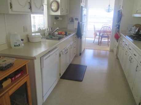 2395 Delaware Ave 66 - Photo 26