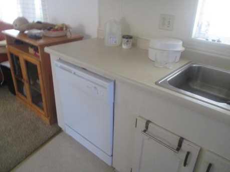 2395 Delaware Ave 66 - Photo 30