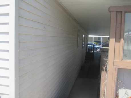 2395 Delaware Ave 66 - Photo 14