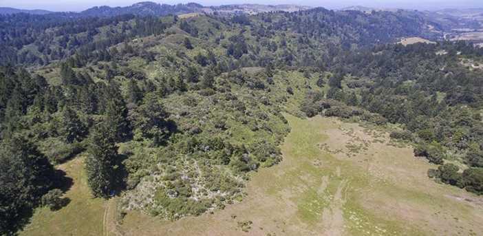 0000 Pescadero Creek Rd - Photo 2