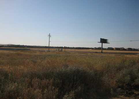 10807 Highway 178 - Photo 2