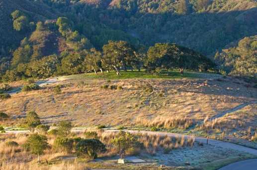 33 Rancho San Carlos Rd - Photo 10