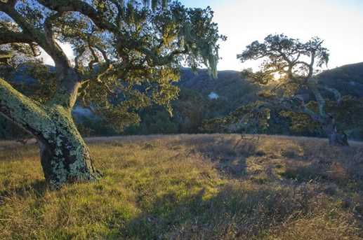 33 Rancho San Carlos Rd - Photo 6