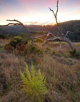 33 Rancho San Carlos Rd - Photo 12