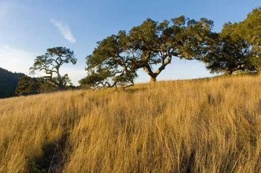 33 Rancho San Carlos Rd - Photo 4