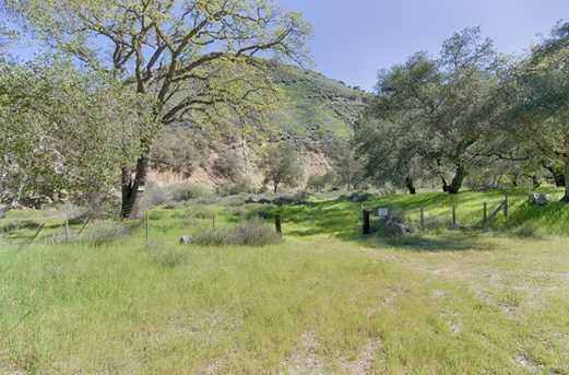 43305 E Carmel Valley Rd - Photo 10
