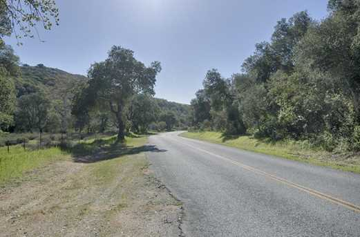 43305 E Carmel Valley Rd - Photo 2
