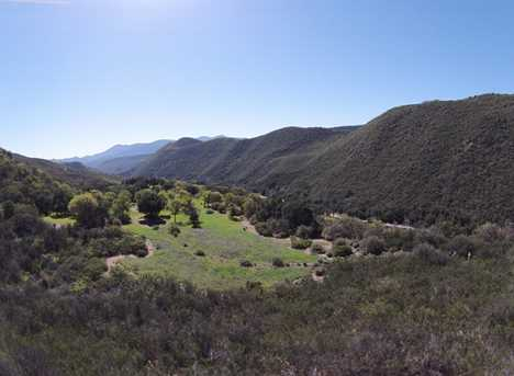 43305 E Carmel Valley Rd - Photo 18