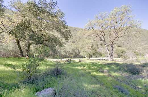 43305 E Carmel Valley Rd - Photo 4