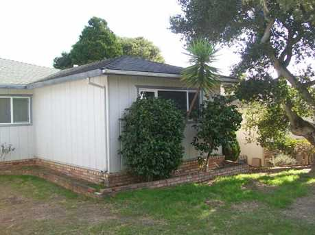 9403 Willow Oak Rd - Photo 4