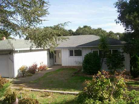9403 Willow Oak Rd - Photo 1