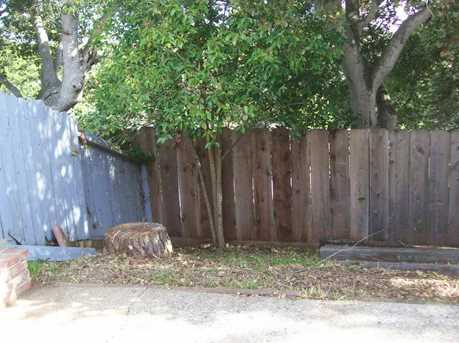 9403 Willow Oak Rd - Photo 20