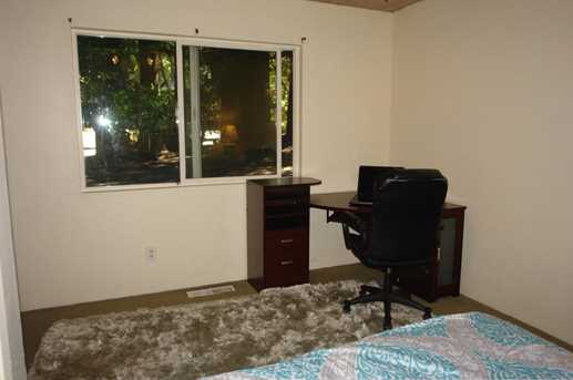 236 W Hilton Dr - Photo 36