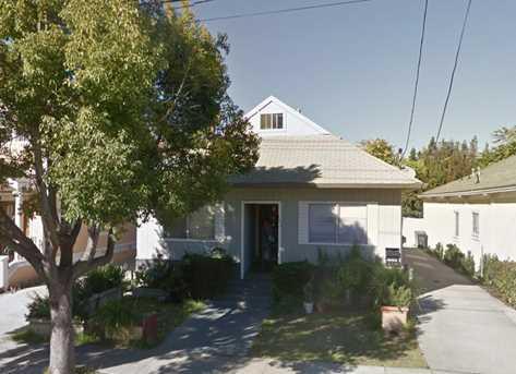 173 Clayton Ave - Photo 1