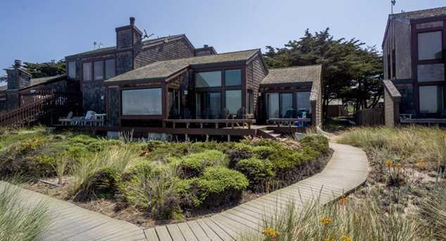 154 Monterey Dunes Way - Photo 22