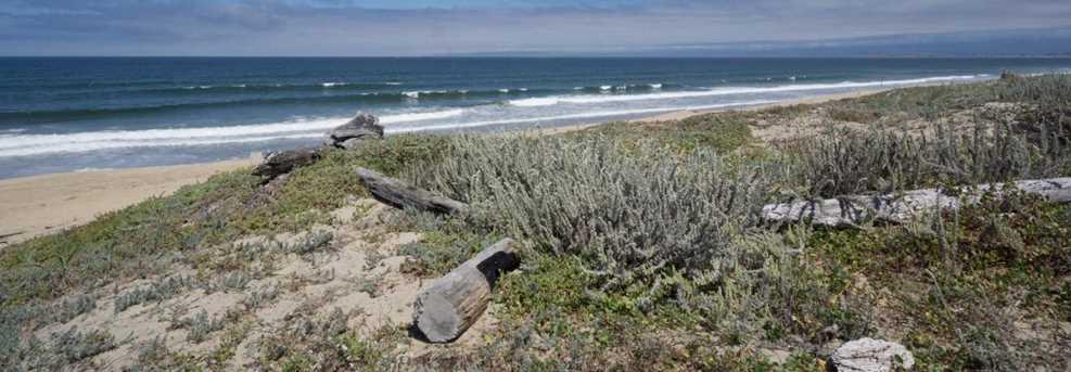 154 Monterey Dunes Way - Photo 26