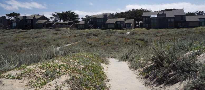 154 Monterey Dunes Way - Photo 24