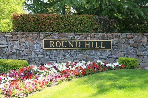 2951 Roundhill Rd - Photo 32