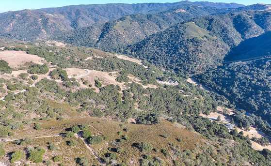 3000 San Juan Canyon Rd - Photo 46