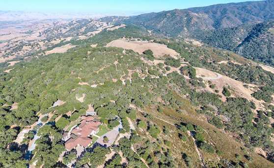 3000 San Juan Canyon Rd - Photo 44