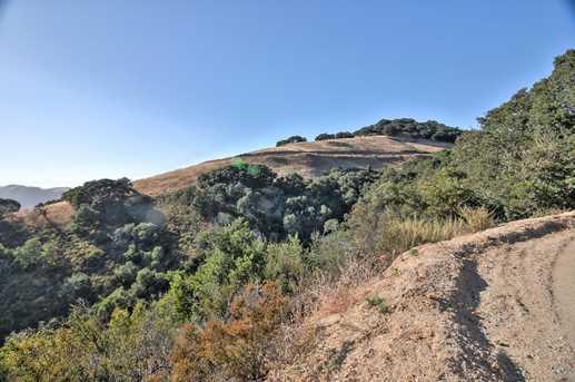 3000 San Juan Canyon Rd - Photo 50