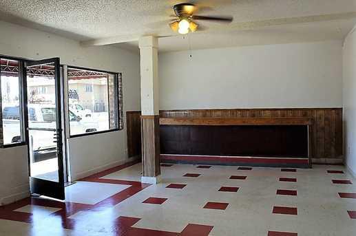 516 S El Dorado St - Photo 2