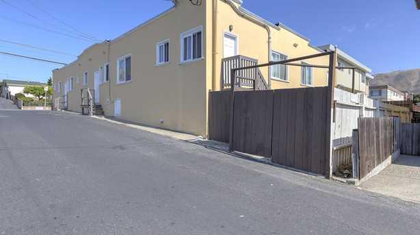 410 Maple Ave - Photo 20