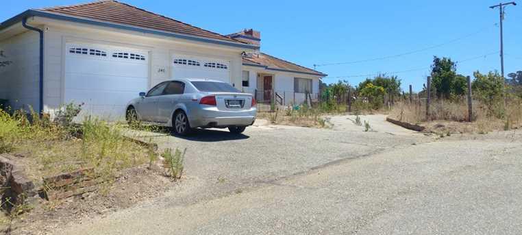 240 Via Pontos Way - Photo 2