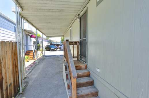 720 26th Ave 5 - Photo 4