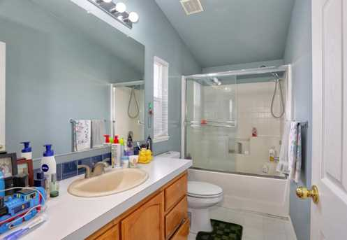 720 26th Ave 5 - Photo 16