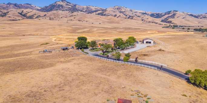 2200 Santa Ana Valley Rd - Photo 28