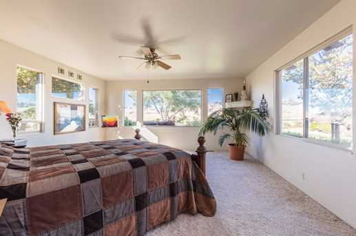 2200 Santa Ana Valley Rd - Photo 16