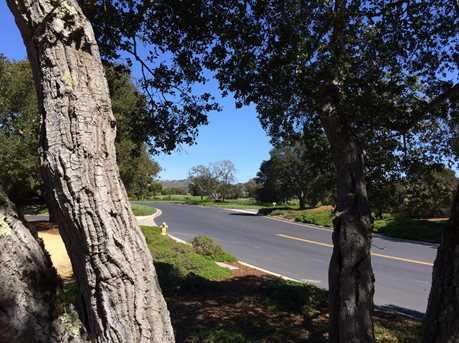 314 Pasadera (Lot 135) Ct - Photo 10