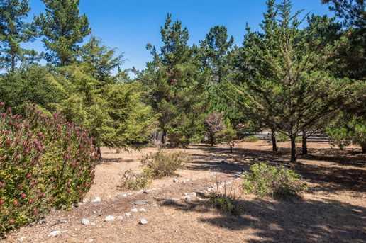 10580 Hidden Mesa Pl - Photo 70