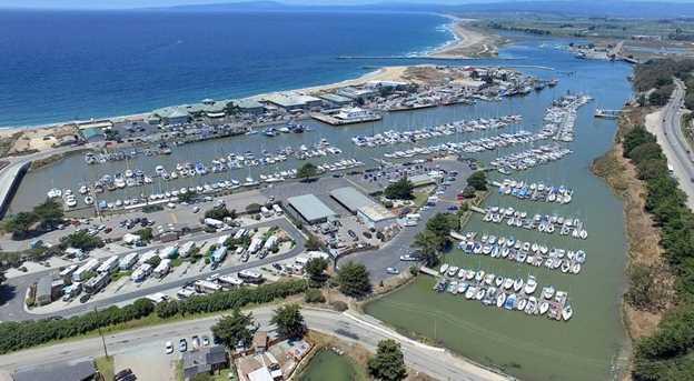 190 Monterey Dunes Way - Photo 24