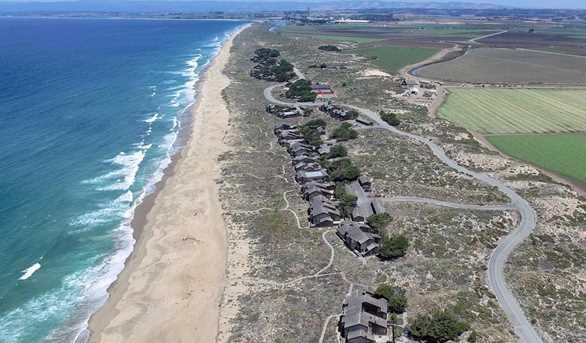190 Monterey Dunes Way - Photo 22