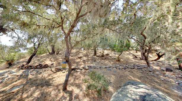 46399 Arroyo Seco Rd - Photo 38