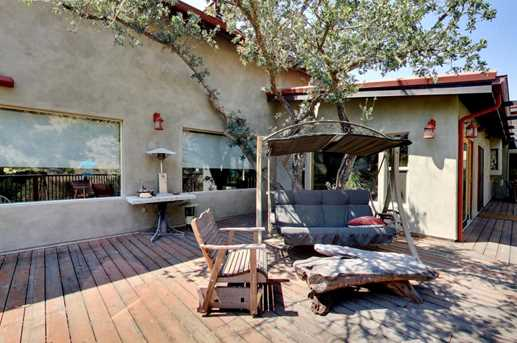 46399 Arroyo Seco Rd - Photo 30