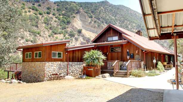 46399 Arroyo Seco Rd - Photo 1