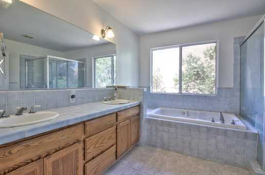 73 Saddle Ct - Photo 32