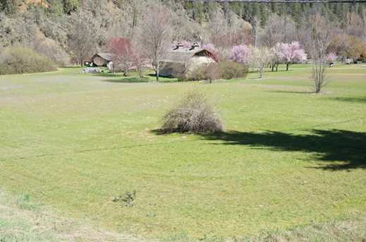 21 River Ranch Frontage - Photo 38