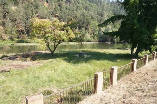 21 River Ranch Frontage - Photo 22