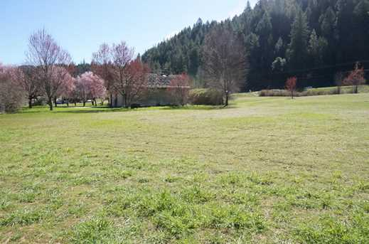 21 River Ranch Frontage - Photo 36