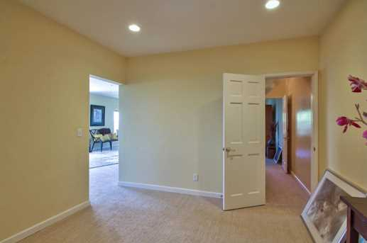 10255 Saddle Rd - Photo 54