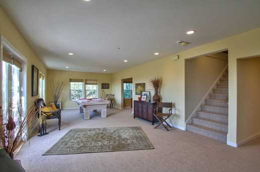 10255 Saddle Rd - Photo 44