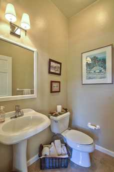 10255 Saddle Rd - Photo 20