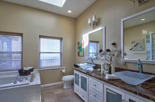 10255 Saddle Rd - Photo 24