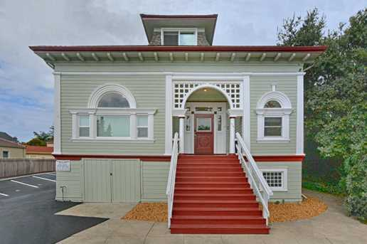 914 Mission St - Photo 2