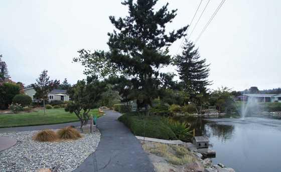 225 Mount Hermon Rd 95 - Photo 16
